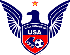 RollerSoccer USA