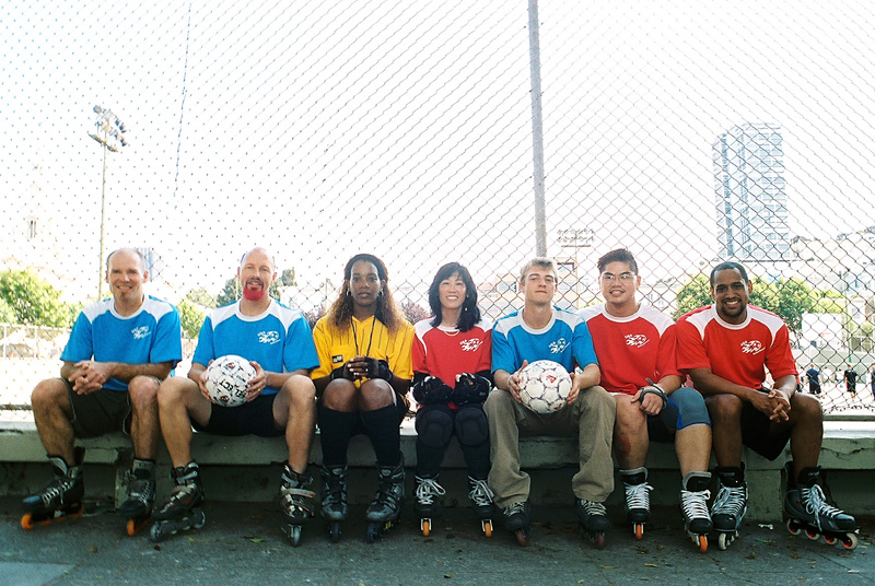 RollerSoccer_USTeam-3